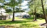5630 Kirkland Drive - Photo 54