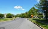 5630 Kirkland Drive - Photo 55
