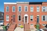 1728 Byrd Street - Photo 1