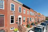 1728 Byrd Street - Photo 2