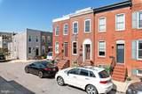 1728 Byrd Street - Photo 3