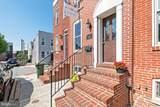1728 Byrd Street - Photo 4