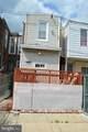 194 Duncannon Avenue - Photo 23