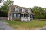 31666 Old Orchard Road - Photo 3