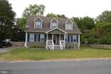31666 Old Orchard Road - Photo 4