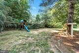 5414 Silo Hill Road - Photo 27