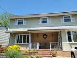 2236 Norwood Avenue - Photo 2