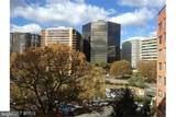 1111 Arlington Boulevard - Photo 16