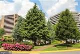1111 Arlington Boulevard - Photo 18