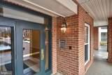 2903 Saintsbury Plaza - Photo 38