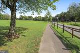 2903 Saintsbury Plaza - Photo 47