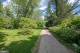 4033 Lafrance Road - Photo 43