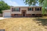 11 Cains Mill Road - Photo 1