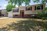 11 Cains Mill Road - Photo 2