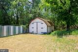 11 Cains Mill Road - Photo 27