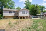 11 Cains Mill Road - Photo 28