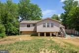 11 Cains Mill Road - Photo 29