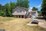 11 Cains Mill Road - Photo 30