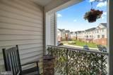43047 Stuarts Glen Terrace - Photo 14