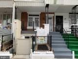 5526 Osage Avenue - Photo 1