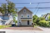 832 Maple Avenue - Photo 1