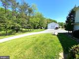 13517 Deep Hollow Road - Photo 116