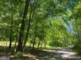 13517 Deep Hollow Road - Photo 45