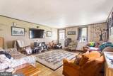 1521-A Trindle Road - Photo 18