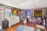 1521-A Trindle Road - Photo 26
