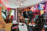 1521-A Trindle Road - Photo 27