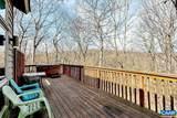 51 Timber Camp Drive - Photo 20