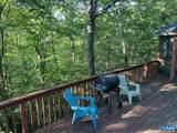 51 Timber Camp Drive - Photo 28