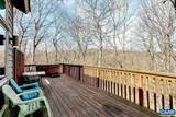 51 Timber Camp Drive - Photo 35