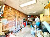 515 Johnson Avenue - Photo 35