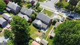 515 Johnson Avenue - Photo 56
