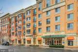 2200 Westmoreland Street - Photo 1