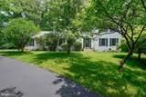 2265 Wildwood Circle - Photo 3