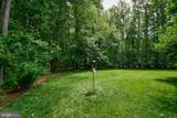 2265 Wildwood Circle - Photo 47