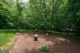 2265 Wildwood Circle - Photo 50