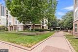 5573 Seminary Road - Photo 3