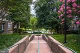 5573 Seminary Road - Photo 54