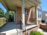 7104 Huckleberry Court - Photo 3