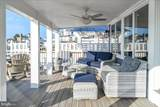 10505 Point Lookout Road - Photo 101