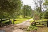 420 Castleton Ford Road - Photo 56