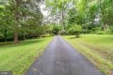 1343 Scotts Run Road - Photo 1
