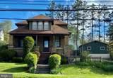 702 Oak Street - Photo 35