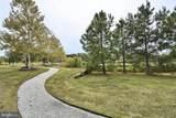 7958 Maiden Point Court - Photo 42