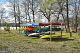 7958 Maiden Point Court - Photo 47