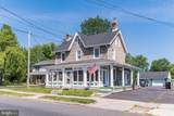 331 Main Street - Photo 1