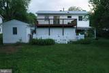 412 Maple Avenue - Photo 15